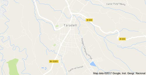 mapa-taradell-24h