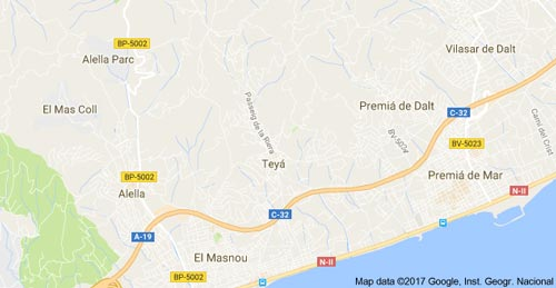 mapa-teia-24h