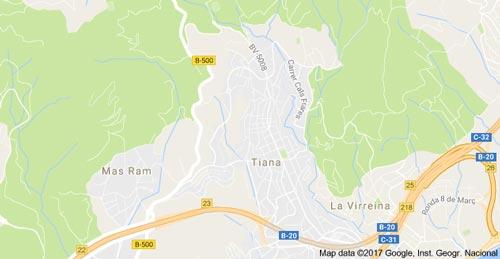 mapa-tiana-24h