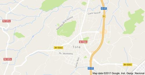 mapa-tona-cerrajeria