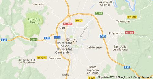 mapa-vic-24h