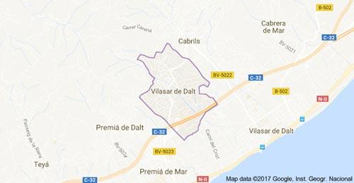 mapa-vilassar-de-dalt