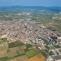 vilafranca-del-penedes